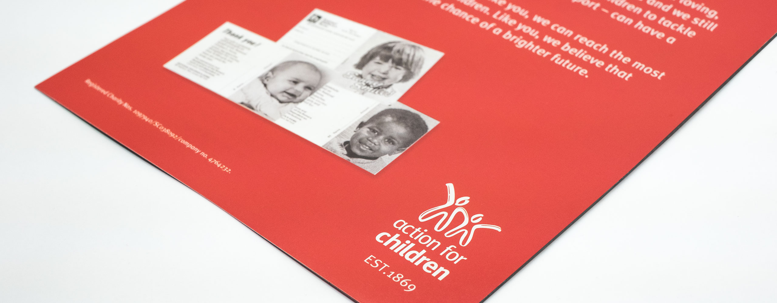 ndm-slide-action-for-children
